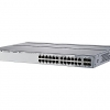 HP Aruba 2920 24G Switch : J9726A