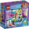 LEGO Friends 41328 Stephanie's Bedroom