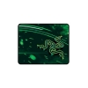 RAZER MOUSEPAD GOLIATHUS SPEED COSMIC EDITION-SMALL (RZ02-01910100-R3M1)