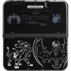 NEW NINTENDO 3DS XL [POKEMON SUN AND MOON EDITION] : USA