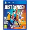 PS4 Just Dance 2017 : Z3-Eng