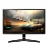 "LG LED Monitor 27"" IPS 27MP59G-P"