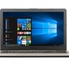 NOTEBOOK ASUS X542UQ-DM255T