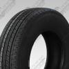 Bridgestone Duravis R611 215/70R15 ปี18