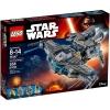 LEGO Star Wars 75147 StarScavenger
