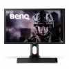 "MONITOR BENQ LED 27"" XL2720Z"