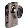 กล้องติดรถยนต์ A3 Anytek Novatek 96655 ราคา 2,590 บาท