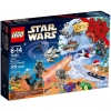LEGO Star Wars 75184 Advent Calendar