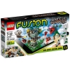 LEGO Fusion 21205 Battle Towers