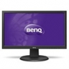 "MONITOR BENQ LED 19.5"" DL2020"
