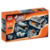 LEGO 8293 Power Functions Accessory box