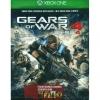 XONE GEARS OF WAR 4 : Z3