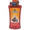 Bearing แบริ่ง สูตร 5 แชมพูกำจัด เห็บ หมัด สำหรับสุนัขกลิ่นสาบ 300ml