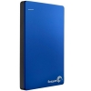 "Seagate Backup Plus Portable 1TB 2.5"" USB 3.0 BLUE"