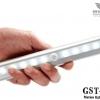 ไฟ LED เปิด-ปิด อัตโนมัติ สำหรับตู้เซฟ/ลิ้นชัก