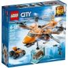 LEGO City 60193 เลโก้ Arctic Air Transport