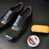 รองเท้าหนังแท้ รหัส 263