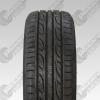 Dunlop LM704 205/55R16 ยางใหม่ปี 17