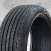 Maxxis MS800 215/50R17