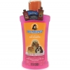 Bearing tick and flea dog shampoo small breeds formula 7 300ml
