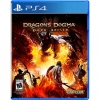 PS4 Dragon's Dogma Dark Arisen : Z3-Eng