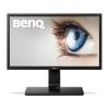 """BENQ 21.5"""" GW2270H"""