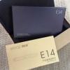 พาวเวอร์แบงค์ แบตสำรอง Eloop E14 20000 mAh สีดำ ของแท้ ปกติราคา 1,590 ลดเหลือ 890 บาท