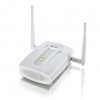 ZYXEL BUSINESS POE WIRELESS-N AP NWA1100-N