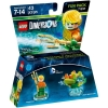 LEGO Dimensions 71237 DC Aquaman Fun Pack