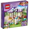 LEGO Friends 41124 Heartlake Puppy Daycare