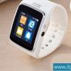 นาฬิกาโทรศัพท์ Smartwatch รุ่น Ai Watch Phone สีขาว ลดเหลือ 1,950 บาท ปกติราคา 3,450
