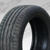 Maxxis S-Pro 265/50R20 ปี17