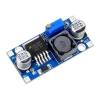 DC-to-DC Step Down LM2596 Module 3A