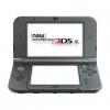 New 3DS XL : สีดำ - Eng