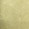 วอลเปเปอร์ลายหินอ่อนสีเขียว : LL29559