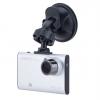 กล้องติดรถยนต์ Car Camera Remax Car DVR รุ่น CX-01 สีเงิน ราคา 1,590 บาท
