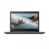 NOTEBOOK LENOVO IDEAPAD 320-14AST