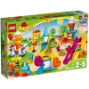 LEGO Duplo 10840 Big Fair
