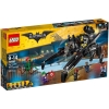 LEGO The Lego Batman Movie 70908 The Scuttler