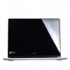 NOTEBOOK ACER SWIFT3 SF315-41-R18N