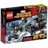 LEGO Super Heroes 76030 Avengers Hydra Showdown