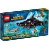 LEGO Super Heroes 76095 CONF Aquaman