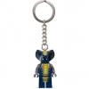 LEGO Ninjago 853403 Hypnobrai Key Chain