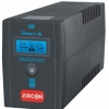 UPS Zircon Smooth-A 1000VA 550Watt