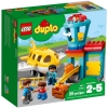 LEGO Duplo 10871 เลโก้ Airport