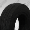 Michelin Agilis 215/70R15 ยางใหม่ปี 17