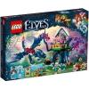 LEGO Elves 41187 Rosalyn's Healing Hideout