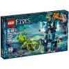 LEGO Elves 41194 เลโก้ Noctura's Tower & the Earth Fox Rescue