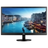 "MONITOR AOC LED 23.6"" E2470SWH"