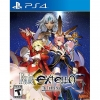 PS4 Fate Extella The Umbral Star-Z3 : Eng